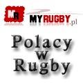 Polacy w Rugby. Portal Polonijny w Rugby