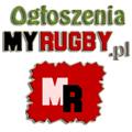 ogloszenia-w-rugby-myrugby-polacy-w-rugby.jpg