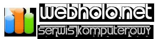 WebHolo.net