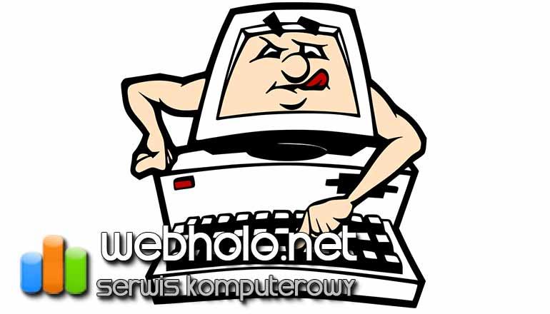 Darmowy-Informatyk-w-Rugby-naprawa-komputerow-w-rugby-webholo-net