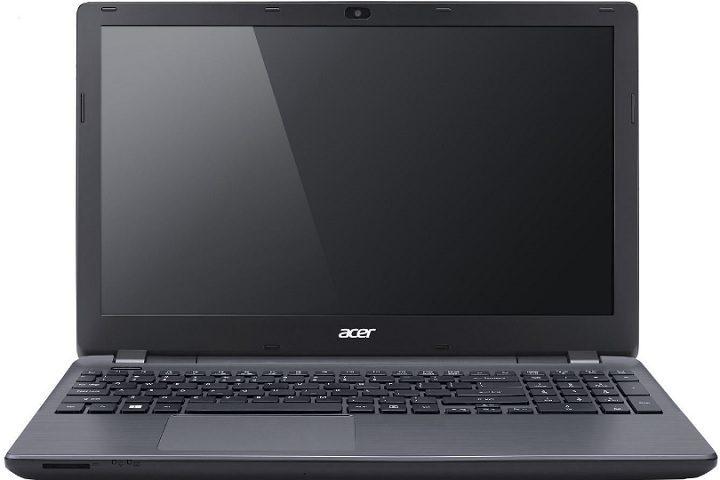 Jak Naprawic Laptopa gdy nie reaguje po wlaczeniu serwis komputerowy w rugby