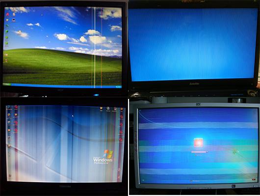 Jak Naprawic Laptopa serwis komputerowy w rugby