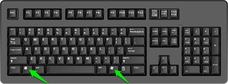 skroty-klawiszowe-windows-webholo-serwis-komputerowy-w-rugby
